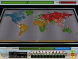 World map screen.jpg