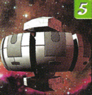 Pegasus Upg Engines 2