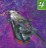 Vella Carrier Ytrack