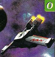 Aurora Enterprise Modified