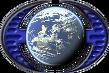 Nova Federation.png