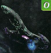 Polaris Dragon CD