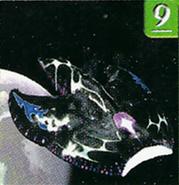 Polaris Striker CD