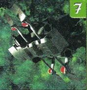 Moash Carrier Ytrack