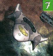 Polaris Zephyr