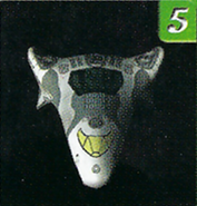 Polaris Zephyr 2