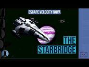 Is The Starbridge Worth It? - Pathfinder Reviews EV Nova