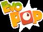 Evo Pop Вики