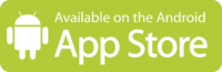 Android AppStore Logo-1.png