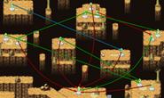 Terrano Chart