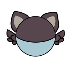Kirilaini Mystery Capsule