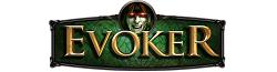 Evoker Wiki