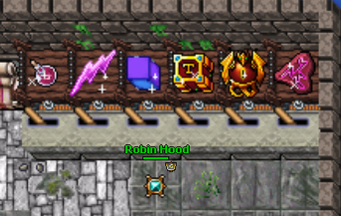 Dungeon shop.png