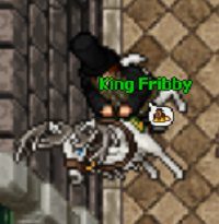 King fribby.png
