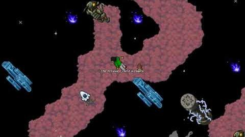 Glooth Enginer Addons Quest