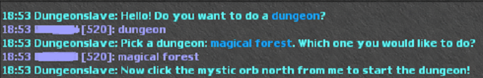 Talknpc dungeon.png