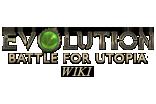Evolution: Battle for Utopia Wiki