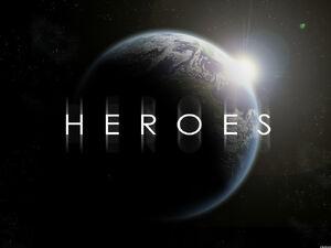 Heroes 1 size 1024x768.jpg