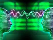 Technological-telepathy