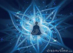 Spiritual-energy-11864737.jpg