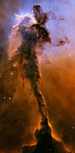 StellarSpireEagleNebula.jpg