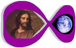 Infinitysymbolearthandjesus.jpg