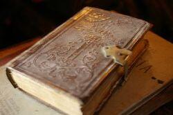 849479 very old books.jpg