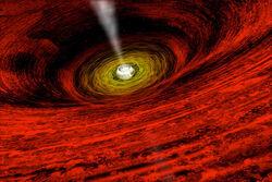 BlackholesStorm-72sm.jpg