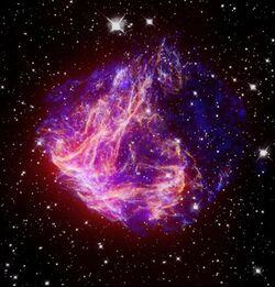InterstellarCloudNasadotgov.jpg