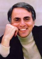Carl Sagan Scientist.jpg