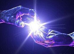Enlightenment6 pacis-photo.jpg