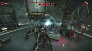 Evolve-Goliath Screenshot 014