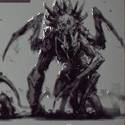 Kali-0.jpg