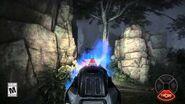 Evolve — Markov Assault Rifle -ESRB-