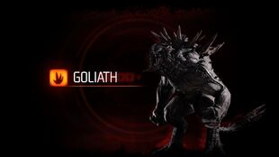 1Goliath