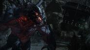 Evolve-Goliath Screenshot 003