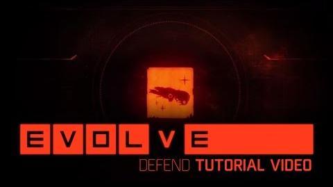 Evolve_Tutorial_Defend
