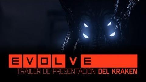 Evolve_Tráiler_de_presentación_del_Kraken