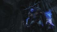 Evolve-Meteor-Goliath