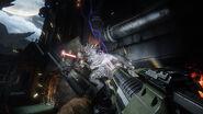 Evolve-Goliath Screenshot 012