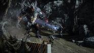 Evolve-Goliath Screenshot 002