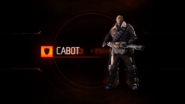 43Cabot