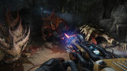 Evolve-Goliath Screenshot 013