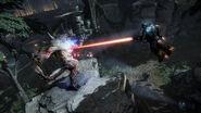 Evolve-Goliath Screenshot 006