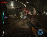 Evolve-Savage Goliath Screenshot 006
