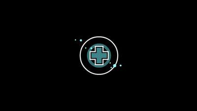 Healing Burst Val.jpg