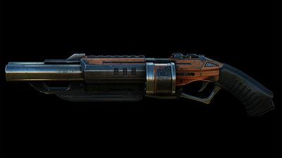 Parnell combat shotgun large.jpg