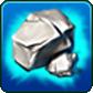 Stone production achievement.png