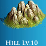 Hill10.png