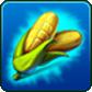 Food production achievement.png